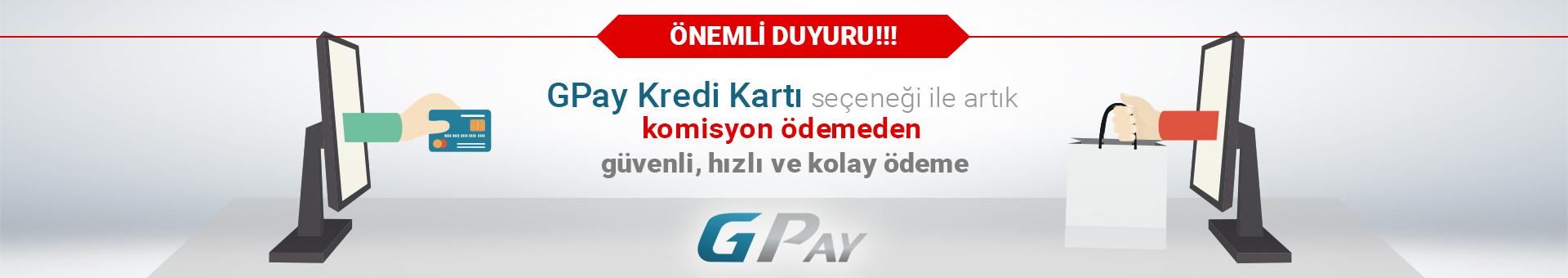 www.gpay.com.tr | Gpay